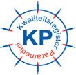 KP oudeschild